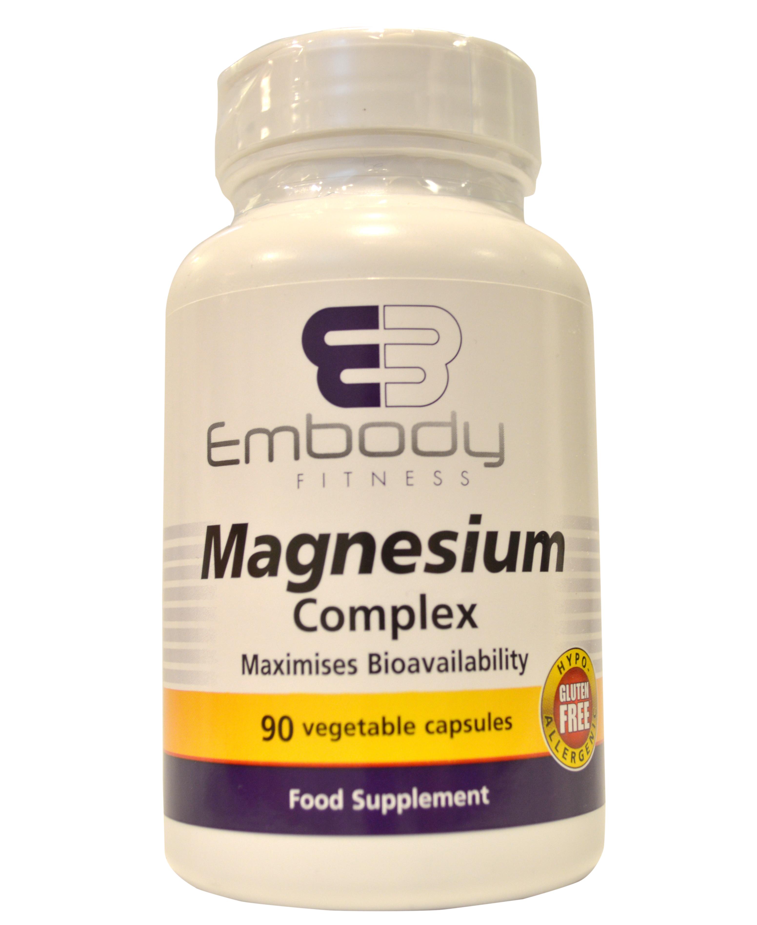 EF_products_Magnesium