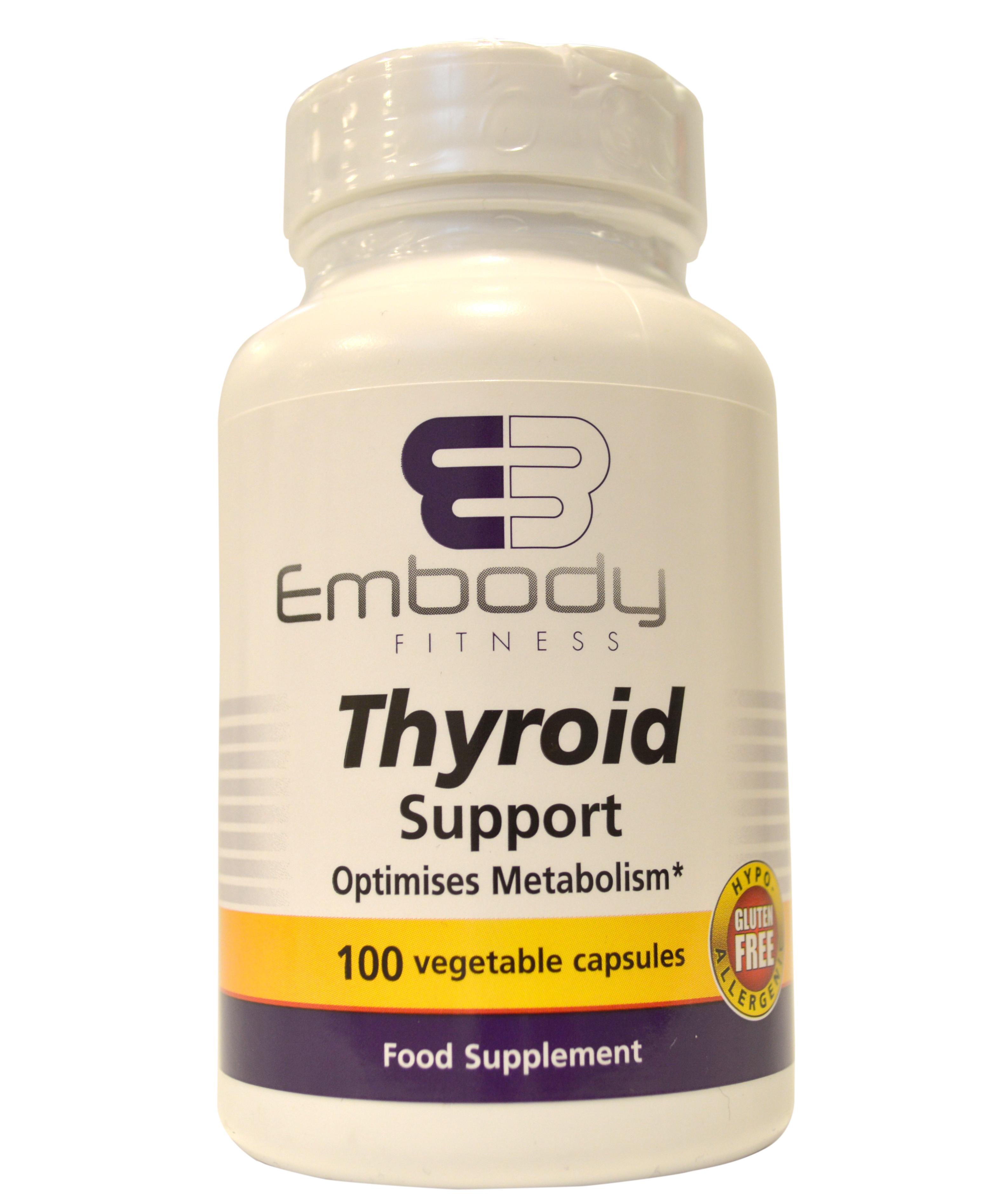 EF_products_Thyroid