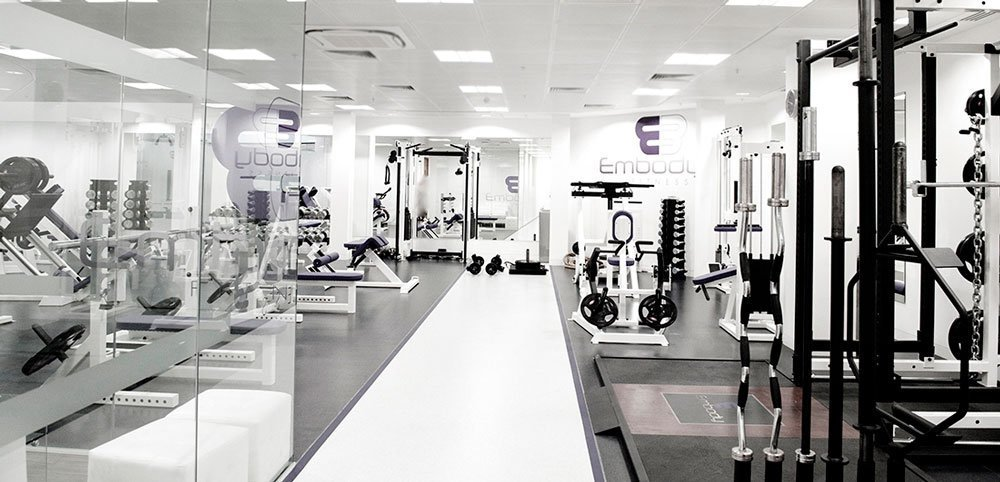 EMBODY-FITNESS-UK-PERSONAL-TRAINING-CITY-OF-LONDON-BANK-GYM-ITNESS-LONDON