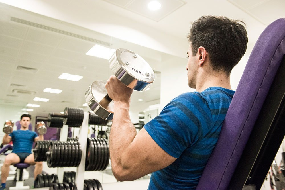 EMBODY-FITNESS-PERSONAL-TRAINING-CITY-OF-LONDON-WEIGHT-LIFTING-FOR-FAT-LOSS+2