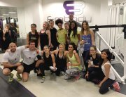EMBODY-FITNESS-LONDON-CITY-PERSONAL-TRAINING-NIKE-WOMEN-BLOGGER-+1