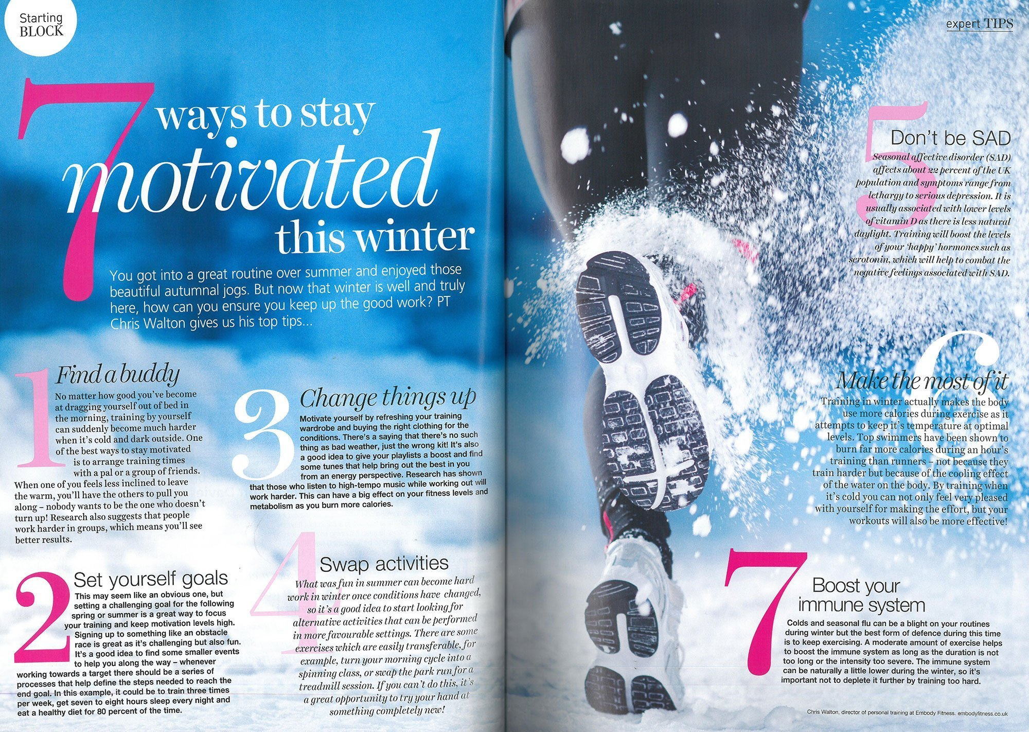 Embody-Fitness-Your-Fitness-magazine-7--ways-to-get-motivated-in-winter(3)