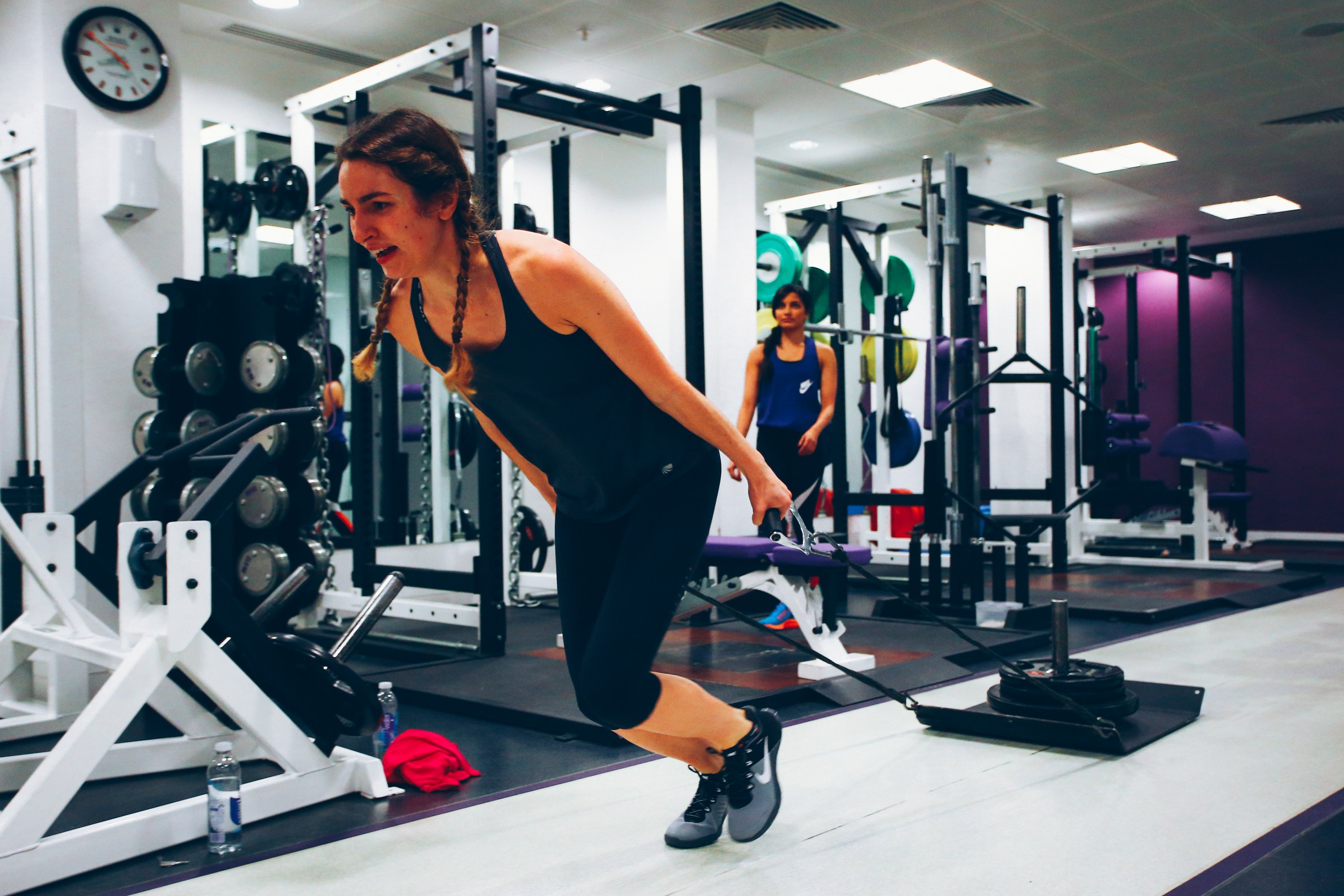 2016-01-26_NikeWomenWeek-London-treatment-008